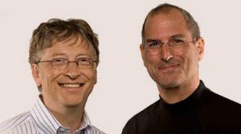 10 CEOs que tomaron las riendas de sus compañias y las llevaron al éxito | Toma de decisiones en la empresa | Scoop.it
