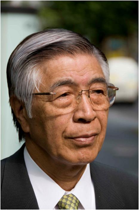 [Eng]  Sato Eisaku : Le gouvernement doit accepter la responsabilité pour avoir fraudé le peuple   TokyoProgressive   Japon : séisme, tsunami & conséquences   Scoop.it