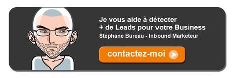 Quand l'Inbound Marketing fragilise votre business | Brand Content -  Marketing - Web | Scoop.it
