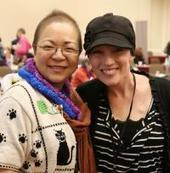 Annual Conference for Women Living with Metastatic Breast Cancer | Breast Cancer News | Scoop.it