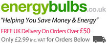 Gu10 Bulb available at affordable prices at Energybulbs.co.uk   Philips Led   Scoop.it