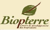 Infolettre Biopterre - Février 2015 | La recherche dans les cégeps | Scoop.it