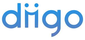 Diigo, mode d'emploi pour débutants | eCulture | Scoop.it