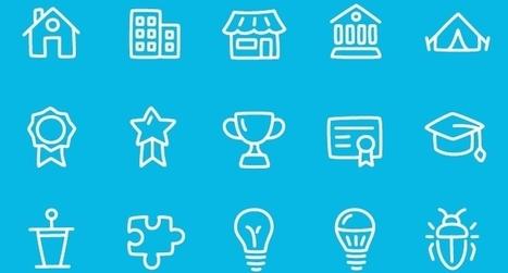47 Recursos frescos para profesionales web | Social Media | Scoop.it