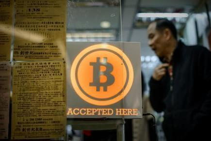 Enigmatic bitcoin creator Nakamoto found: Newsweek | Sustain Our Earth | Scoop.it