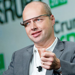The Audacity of Udacity   MIT Technology Review   Mobile Learning 21   Scoop.it