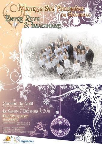 De la maternelle au Bac : Institution Sainte-Philomène - Haguenau   Orientation   Scoop.it
