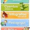 EDUCACIÓN 3.0 - EDUCATION 3.0