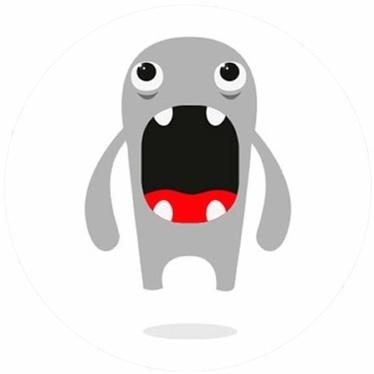 Tappx, Comunidad de Desarrolladores para Promocionar Apps Gratis | Crear apps para iOS | Scoop.it