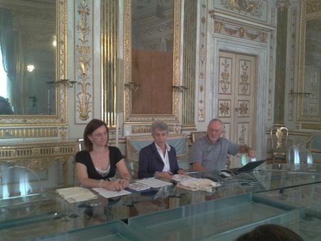 Guida alla Lucca a prova di disabile, ma Toschi attacca | Turismo Accessibile | Scoop.it