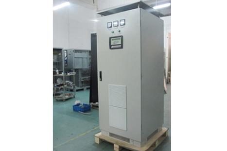 Shenzhen SORO Electronics Co., Ltd | ups computer power supply | Scoop.it