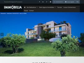 Annuaire dechiffre - » Programme immobilier neuf Perpignan | Les scoops de Buldozer | Scoop.it