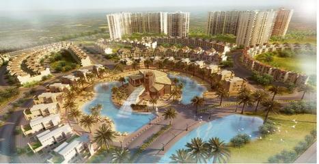 Villas in Gurgaon | Real Estate News in Delhi NCR | Scoop.it