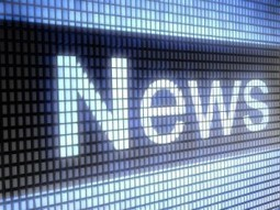 Are Blog Posts Better Than Press Releases? | Journalistics | We are PR - 2.0 & beyond | Scoop.it