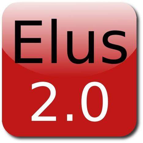 Députés 2.0 ? Elus 2.0 publie la 1ère étude sur les députés et Internet - Médias - Elus 2.0 | Web 2.0 et société | Scoop.it