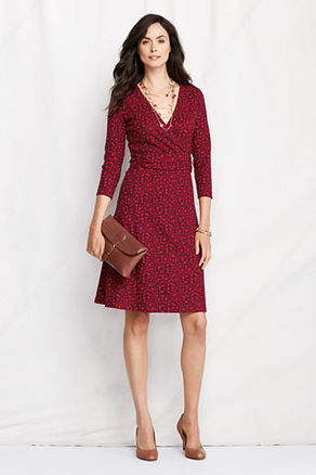 Fashion Over 50: Party Dresses that Flatter Your Figure   lovely   Scoop.it
