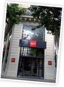 But met en scène l'ouverture de son deuxième magasin […] - LSA | STR33T Marketing | Scoop.it