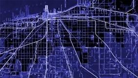 Cómo reducir un tercio del consumo energético de las ciudades gracias a las TIC | energía tibt | Scoop.it