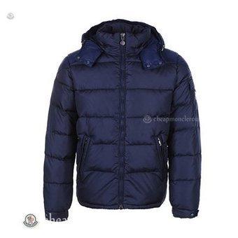 Moncler Chevalier Mens Blue Hooded Down Puffer Jacket [Moncler #20141166] - $239.00 : Cheap Moncler Outlet 2014,Cheap Moncler Coats, Moncler Jackets Outlet,Moncler Vests and Moncler Accessory | cheapmoncleroutlet2014. | Scoop.it