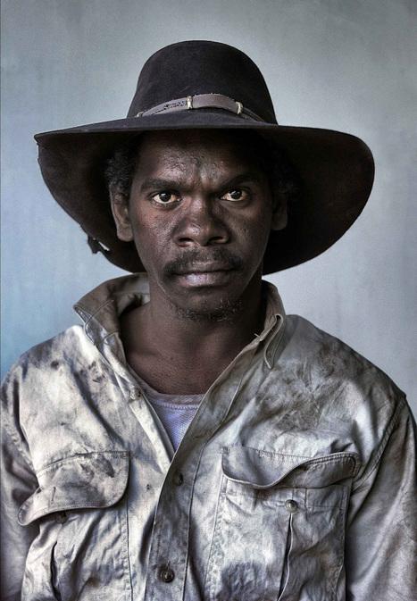 Sydney 2013: the diary of Alison Stieven-Taylor | Le Journal de la Photographie | Art contemporain, photo & multimédias | Scoop.it