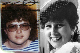 Cold case murder: husband to stand trial   Accidents Forensics - OHS   Scoop.it