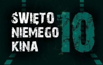 Dziś rusza 10. Święto Kina Niemego w Iluzjonie | FILMYY | Scoop.it