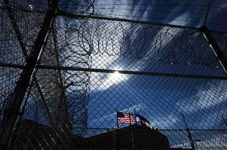 ACLU uncovers increased proportion of mentally ill inmates in solitary | Stop Mass Incarceration and Wrongful Convictions | Scoop.it