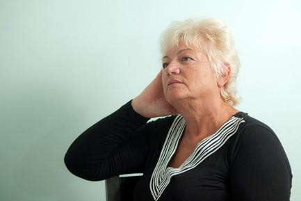 Depressione maggiore, vortioxetina sicura ed efficace anche nell'anziano | Psicofarmaci - News, indicazioni ed effetti collaterali. | Scoop.it