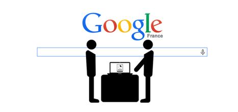SEO, 12 étapes pour optimiser son référencement | Search engine optimization : SEO | Scoop.it