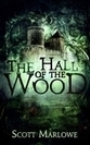 Bames Live: Book Review: The Hall of the Wood | books | Scoop.it