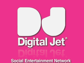 Social entertainment network plans to take on Netflix and iTunes | Customer Experience through Social Media | Scoop.it