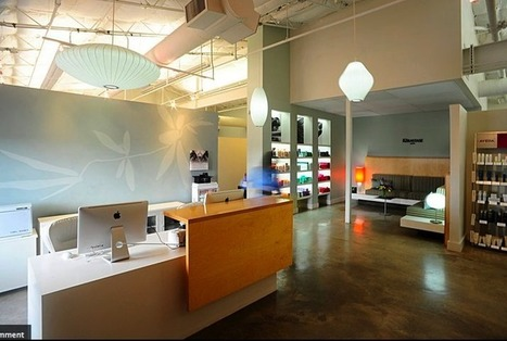 Azur Salon in Houston, TX | Tax Services | Scoop.it