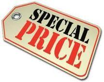 The Power of Positive Pricing! And how to double your profits!!!   SME's, Management, Busines, Finance & Leadership   Scoop.it