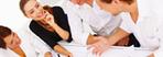 Les DRH sont-ils digitaux-compatibles ? | Recrutement 2.0 L'Information | Scoop.it