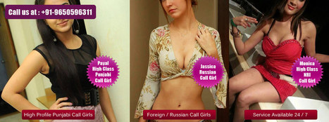 Delhi Call Girls | Delhi Call Girl | Delhi Call Girls Service | Delhi Call Girls | Scoop.it