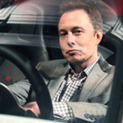 Why Elon Musk should be Apple's next CEO - The Week Magazine | Jobs, careers and companies | Scoop.it