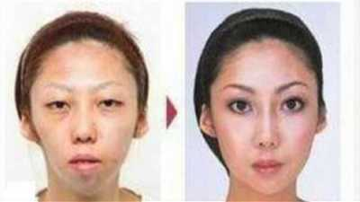 Chinese man sues wife for being ugly, wins $120,000 | Fitzy's Fodder | Scoop.it