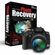 Photo Recovery Software – Deleted Picture Recovery Tool   Digital Photo Recovery   Scoop.it