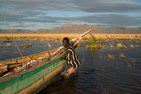 Two communities fight for food on the Kenyan and Ethiopian border | Fotografia e reportage | Scoop.it