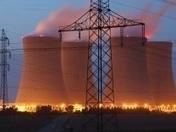 EU setzt weiter auf Atomkraft – Brüssel ignoriert deutsche Energiewende | No Nukes  没有核弹   ノーニュークス   لا للاسلحة النووية | Scoop.it