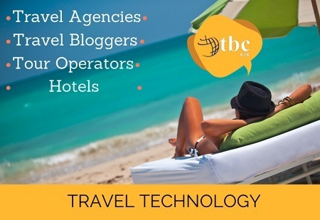 NEED TRAVEL TECHNOLOGY FOR YOUR HOTEL, BLOG OR WEBSITE? | www.tbcwconsulting.com | Scoop.it