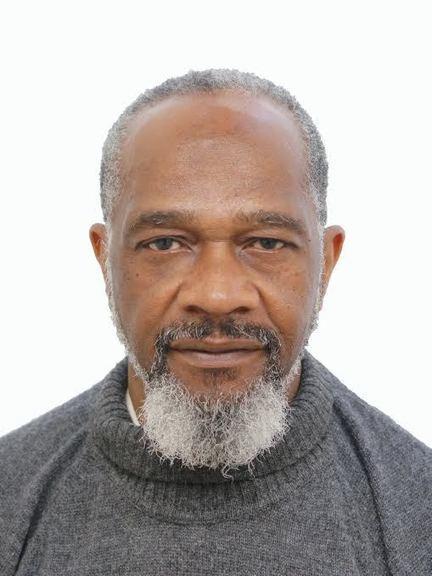 La Côte d'Ivoire à l'épreuve du temps: défis et contraintes [2e partie par Pierre Soumarey]   Autres Vérités   Scoop.it