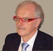 New Head of JISC appointed | AJCann | Scoop.it