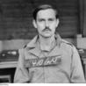 Australian Prisoners of War: World War II