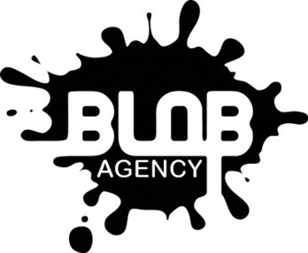 Blob Agency - | recensioni italia | Scoop.it
