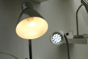 De l'électricité pourrait être produite grâce à l'énergie contenue dans le sol wallon   Archives locales Mons et environs   Scoop.it