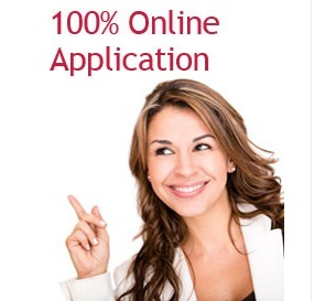 Bad Credit Loans- The Ultimate Solution For Bad Credit Holders | Bad Credit Loans | Scoop.it