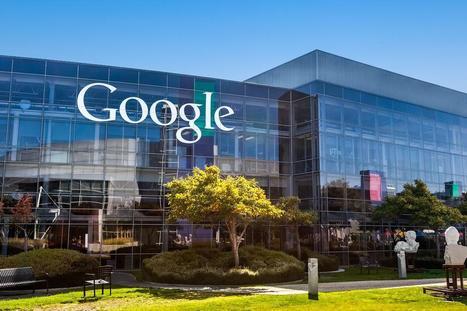 Comment savoir ce que recherchent les internautes avec Google Trends ? | Notebook | Scoop.it