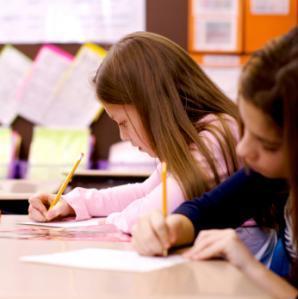 Should we assign homework? | Edutopia | ESLmethodology | Scoop.it