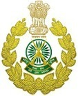 ITBP Recruitment 2014 www.itbpolice.nic.in Head Constable Assistant Sub Inspector Jobs Application Form Download | latest Government jobs | Scoop.it